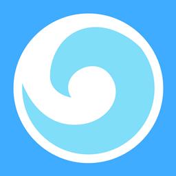 storebuilder logo