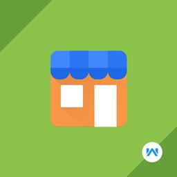Shopify Multi Vendor Marketplace app by Webkul software pvt ltd