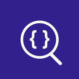 Shopify SEO app by Easy it is