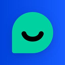 Shopify Promotion Popup app by Pixel union