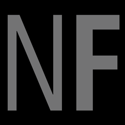 screenstaring logo