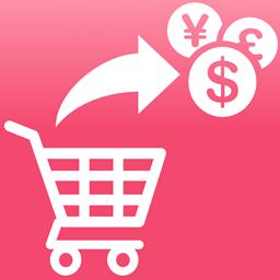 Shopify Skip Cart app by Koala apps
