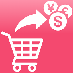 Shopify Checkout Apps by Koala apps