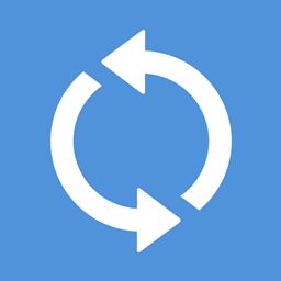 Shopify Inventory Management app by Gazebo