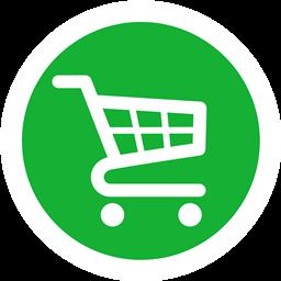 Shopify Checkout app by Appsyl.com - apps you love