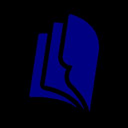 Shopify Printing app by Lulu
