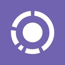 Shopify Marketing app by Storakle