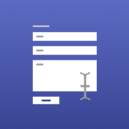 Shopify Contact Form app by Eastside co