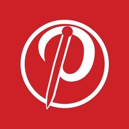 Shopify Pinterest app by Technology mindz
