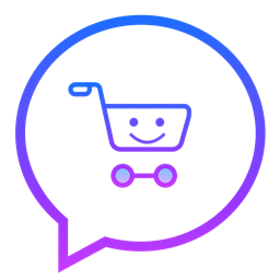 Shopify Marketing app by Gobeyond.ai