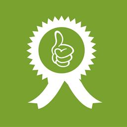 Shopify Rewards & Loyalty Program app by Apps mav