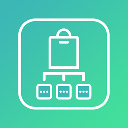 Shopify Product Bundles app by Mageworx