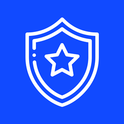 Shopify Content Protector app by Buymaxx