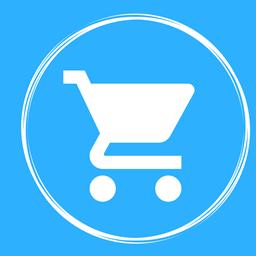 Shopify Checkout app by Adevole