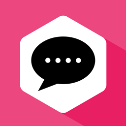 Shopify Live Chat app by Combidesk