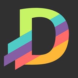 Shopify Back in Stock Apps by Dibble development