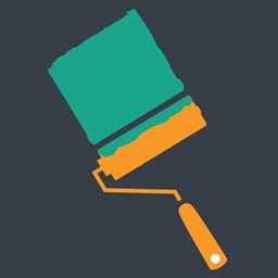 shopstorm logo