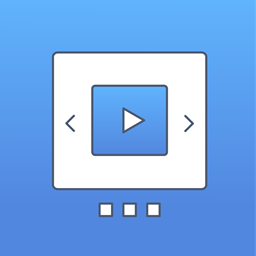 Shopify Video Slider Apps by Powr.io