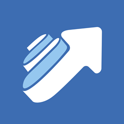 Shopify Sales and conversion optimization app by App developer group