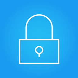 Shopify Page Lock app by Nexusmedia