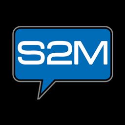 Shopify Texting app by Send2mobileplus.com