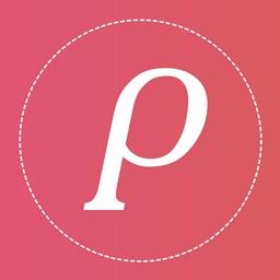 Shopify Pinterest app by Pintrify