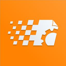 Shopify Catalog app by Catalog machine