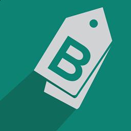 Shopify Bing Shopping app by Shopping cart apps