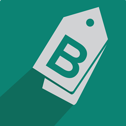 Shopify Bing Shopping Apps by Shopping cart apps