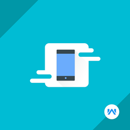 Shopify Store design app by Webkul software pvt ltd