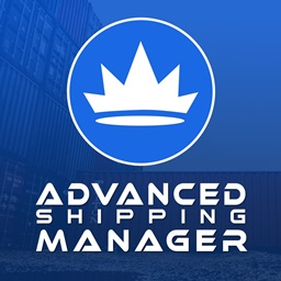 Shopify Shipping app by Kingwebmaster