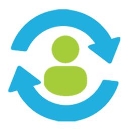 Shopify Google Ads app by Adnabu, inc