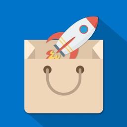 Shopify Boost Sales app by Webplanex infotech pvt ltd