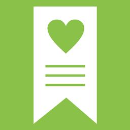 Shopify Wishlist app by Swym corporation