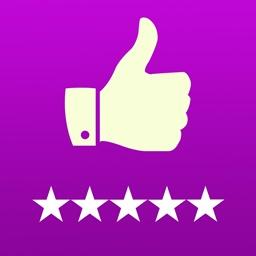 Shopify Aliexpress Reviews Importer app by Gravity software ltd