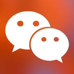 Shopify Social Login Apps by Xunhunet