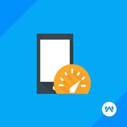 Shopify AMP app by Webkul software pvt ltd