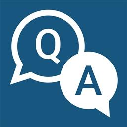 Shopify FAQ app by Simprosys infomedia