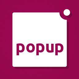 Shopify Coupon Box Popup app by Lumifish labs.