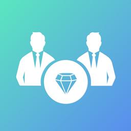Shopify Reward Points app by Spurit