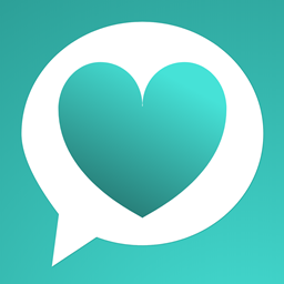 Shopify Marketing app by Vwa.la