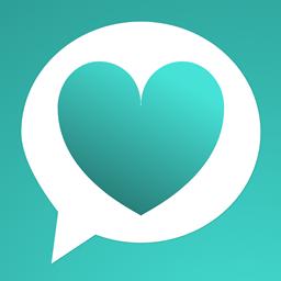 Shopify Affiliate Apps by Vwa.la