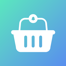 Shopify Abandoned Cart Recovery app by Spurit