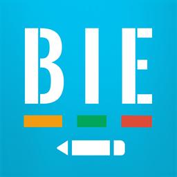 Shopify Image watermark app by Hextom