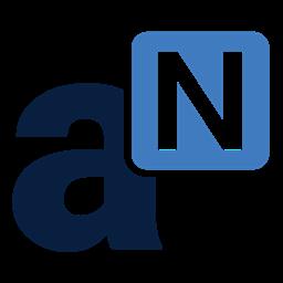 Shopify Mobile app builder app by Appnotch