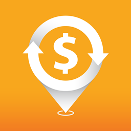 Shopify Currency Converter app by Autoketing
