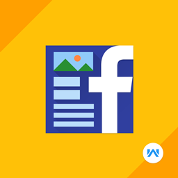 Shopify Facebook Chat Apps by Webkul software pvt ltd