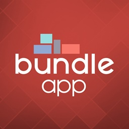 Shopify Product Bundles app by Appiness technologies