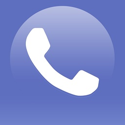 Shopify Call Apps by Architechpro oü