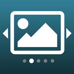 Shopify Image optimizer app by Secomapp
